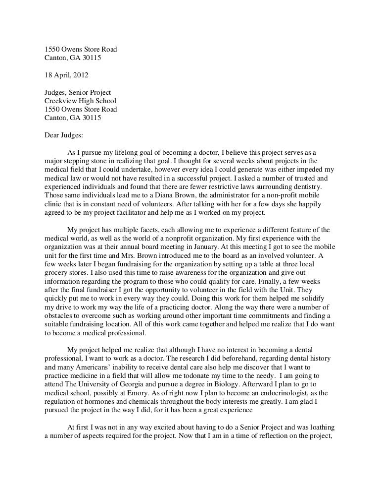 Example of a sorority recommendation letter vatozozdevelopment example of a sorority recommendation letter sample sorority recommendation letter altavistaventures Image collections