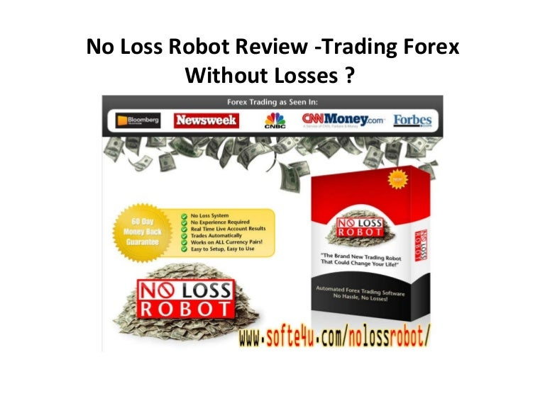 Forex Systems and Forex Signals Reviews | forex scam review