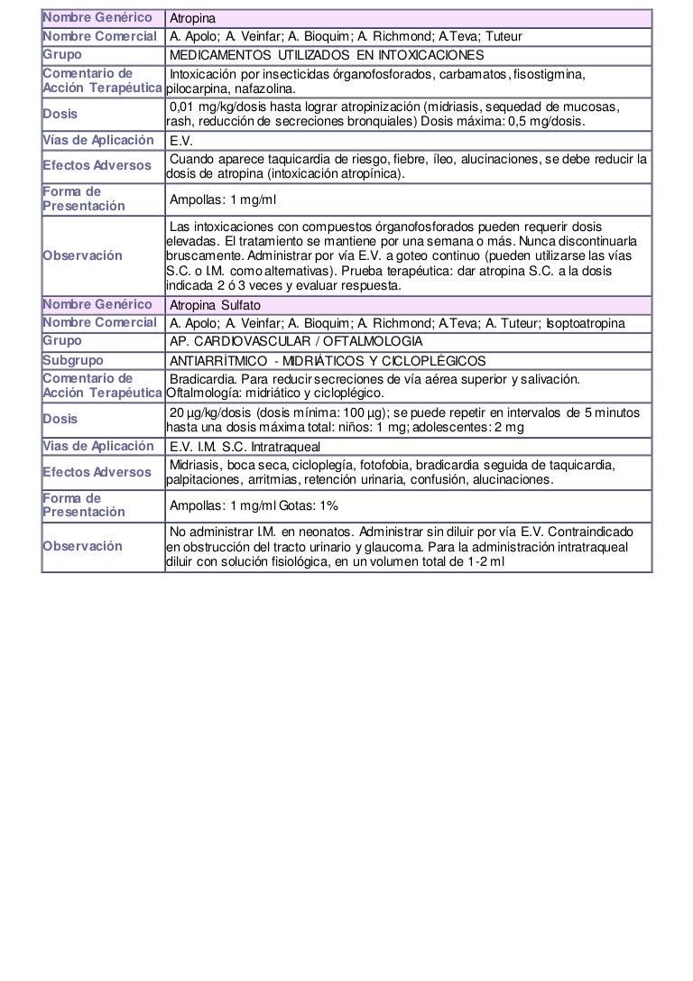 Nolvadex tamoxifen for sale uk