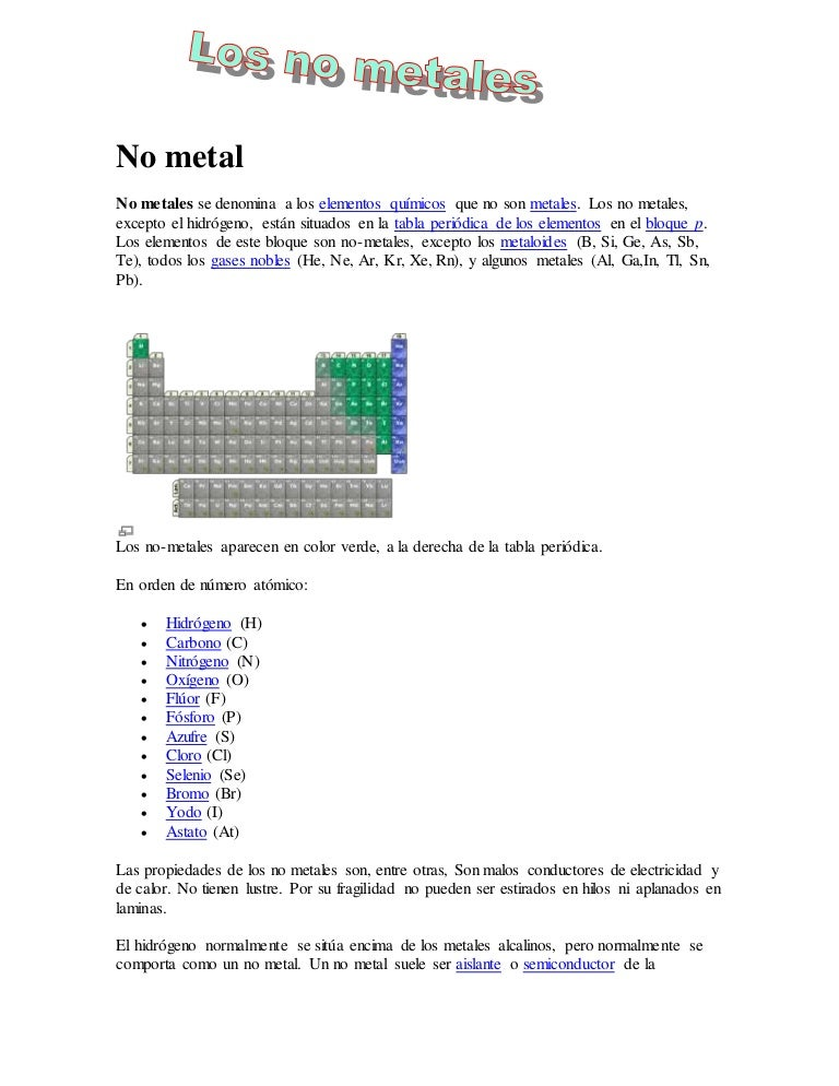 Nometal 101116205304 phpapp02 thumbnail 4gcb1422629266 urtaz Image collections