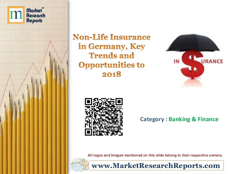 non life insurance in bulgaria key trends Synopsis timetric's 'non-life insurance in romania key trends and opportunities to 2020' report provides a detailed outlook by product category for the romanian non-life insurance segment, and a comparison of the romanian insurance industry with its regional counterparts.