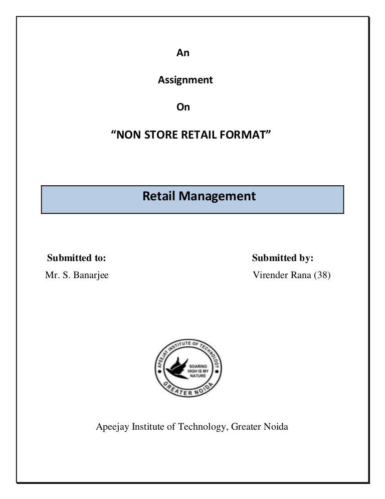 Receipt Holder Organizer Pdf Non Store Retail Format Medical Receipt Template Pdf with Receipt Scanning Service  Invoicing Mac Excel