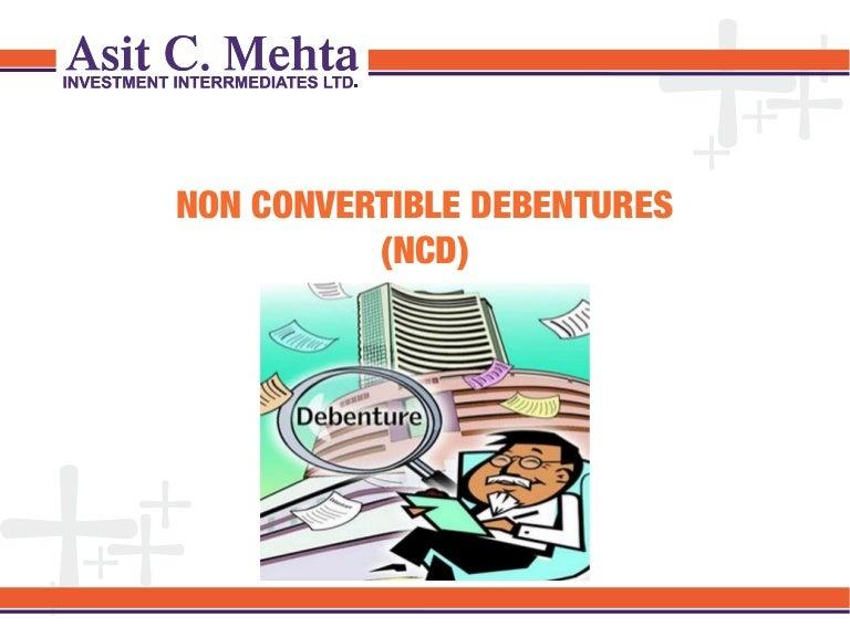 how to buy convertible debentures