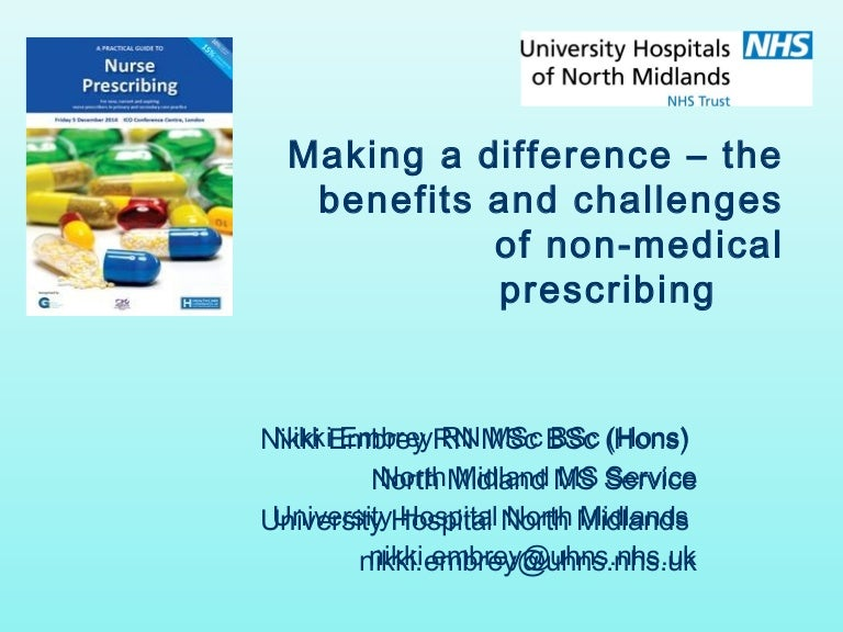 reflective essay nurse prescribing 2018-2-22 reflection on a significant incident from practice introduction the intention of this written essay is to demonstrate an understanding of my views on the art and science of reflection and the issues surrounding reflective practice it is based on a significant incident from my own area of.