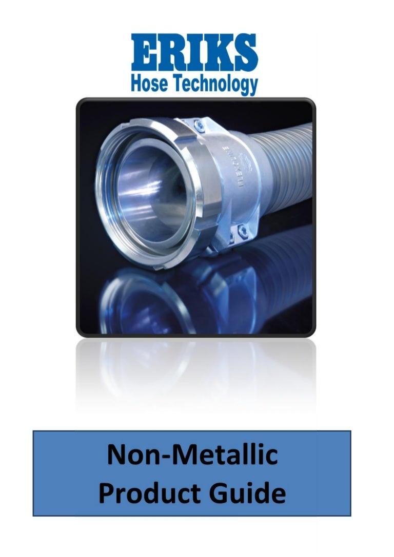 nonmetalliccatalogue 140430130746 phpapp02 thumbnail 4?cb=1398863462 eriks hose technology (eht) hose catalogue  at bayanpartner.co