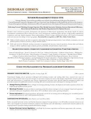 Chronological order essay topics monasterevin motors resume for cover letter non profit my document blog cover letter writing cover letter non profit my document altavistaventures Images