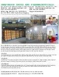 Stromectol 6mg kaufen