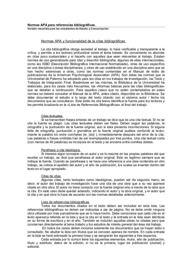 Lujoso Resume Ejemplos Resumen Del Trabajo Cresta - Colección De ...