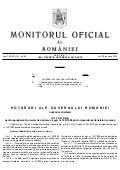 Norme de-aplicare a Legii 142/1998 privind tichetele de masa