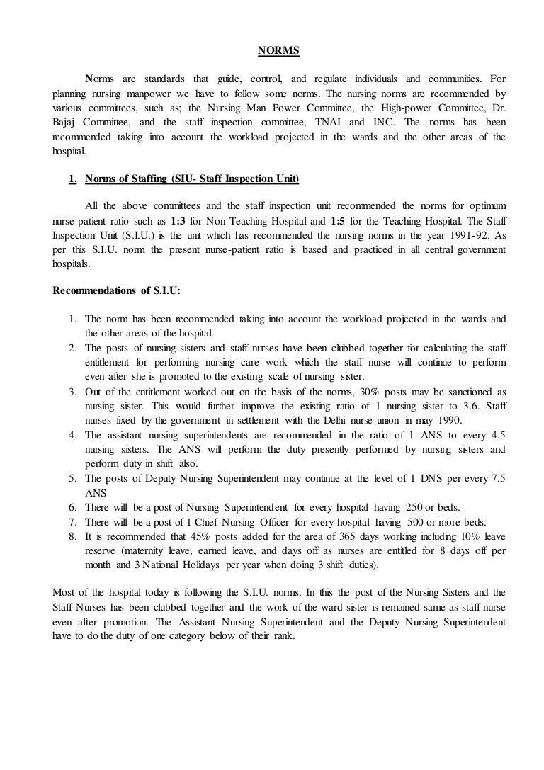 Amazing Hospital Chaplain Resume Sample Photos - Entry Level Resume ...