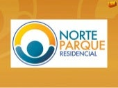 Norte Parque Residencial   Email Chl