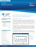 North American Office Highlights 4Q 2010