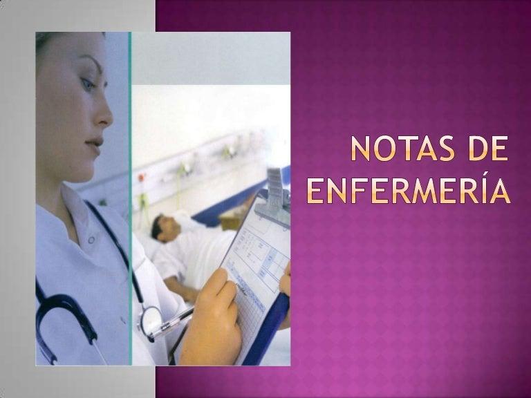 notasdeenfermeria-130211170926-phpapp01-thumbnail-4.jpg?cb=1360602617