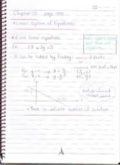 Notebook phm 665-engineering_numerical_analysis_engamani_ahmedawad