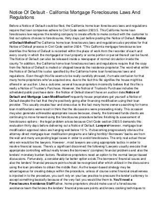 Article of association quanta