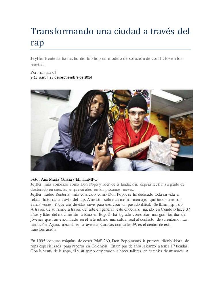 El hip Hop 5b6f4663c96