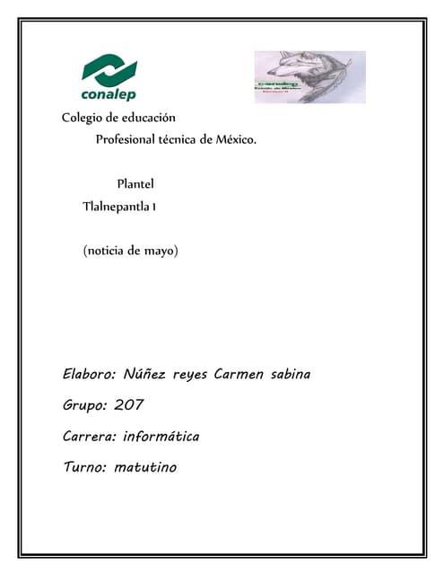 Abdulkader CV
