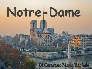 Plan Q Sur Nantes Sexe Rencontre Gratuite Site De Rencontre Jeune Adulte