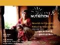 Nourish to flourish: Reducing malnutrition
