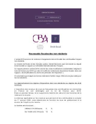 Salope De Dijon Plan Cul Region Centre / Gay Bite
