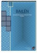 Novela Bailén. Comentario Histórico.