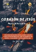 Novena al Corazón de Jesús