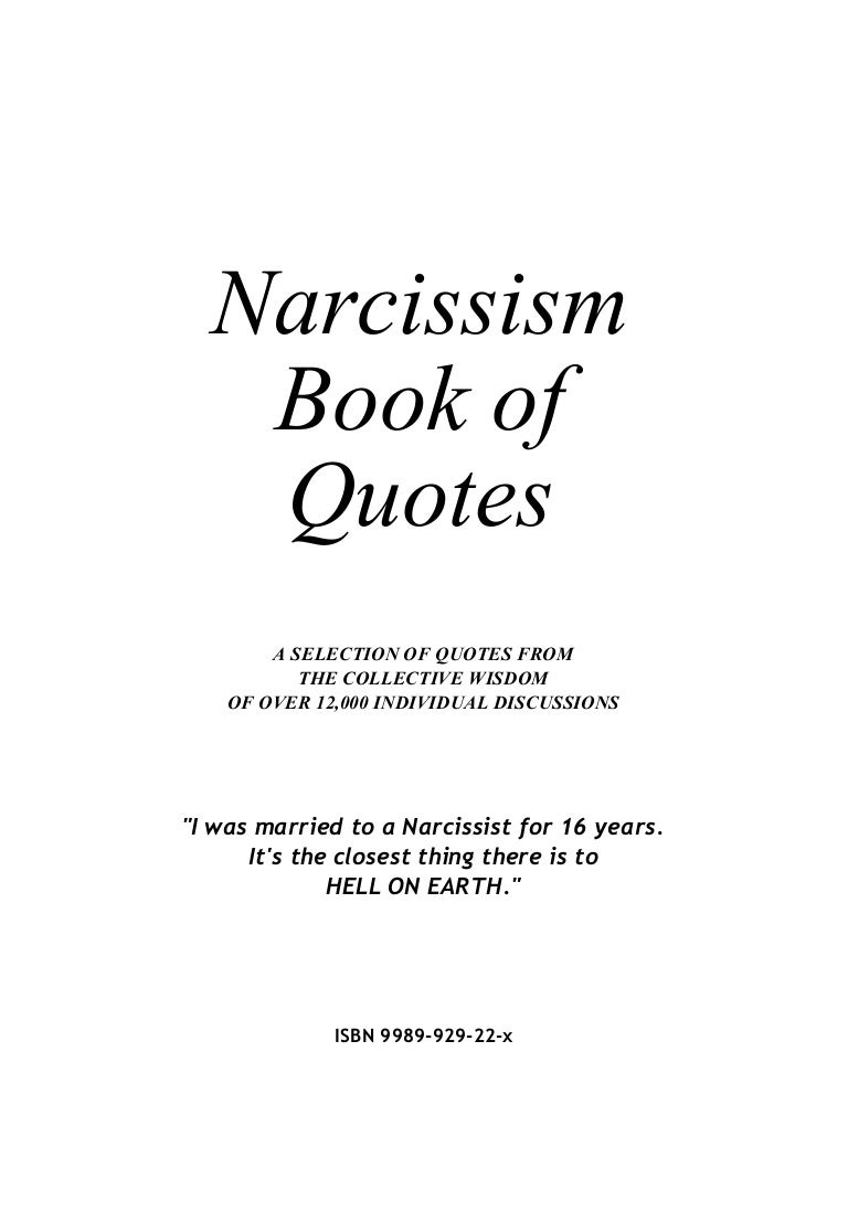 The Selection Series Quotes Narcissism Book Of Quotes