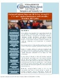 E-Newsletter- NPZ Law Group's u.s. & Canadian immigration law update for august 2014.