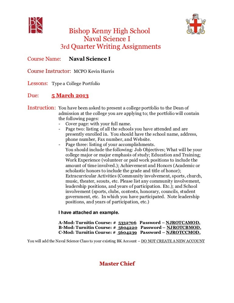 college essay assignments Assignment essays has in place a team of highly educated college essay writing writers and editors who can provide writing help whether you are in college or university.