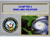 NS2 3.3 Wind and Weather