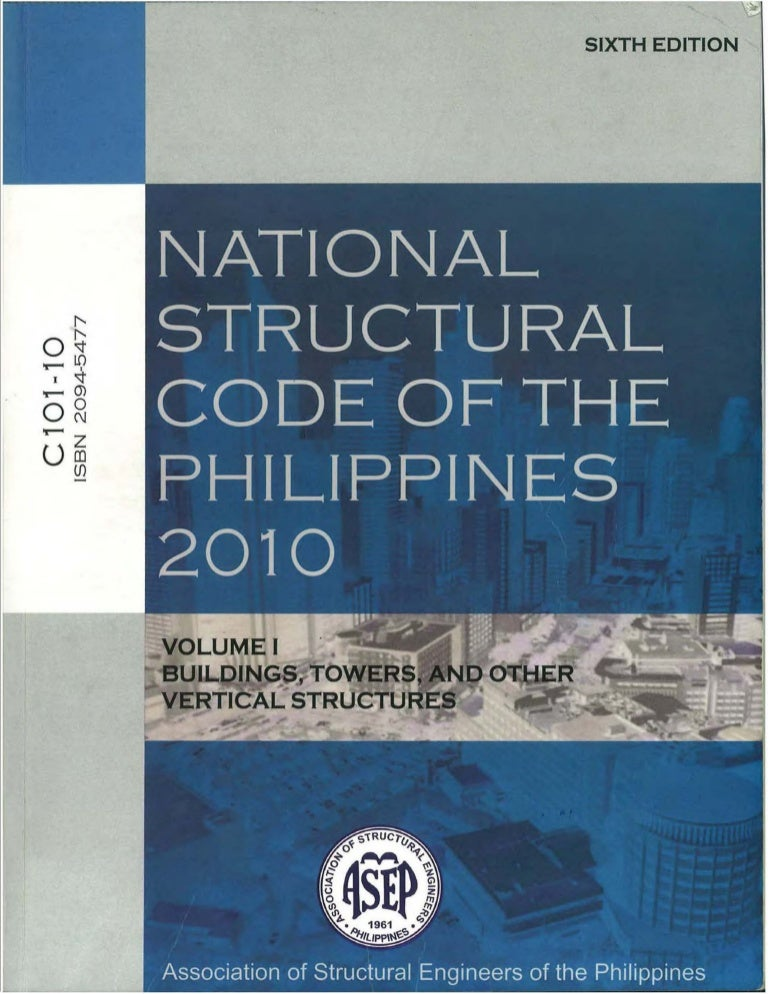 philippine electrical code 2009 pdf free download