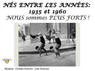 Cougar Coquine Sur Angers Recherche Rencontre Webcam
