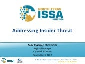 Ntxissacsc5 purple 5-insider threat-_andy_thompson