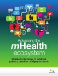 Nuance Guide to Advancing the mHealth ecosystem