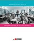 Nuevo curriculo nacional de la educacion basica    nivel primaria 2017