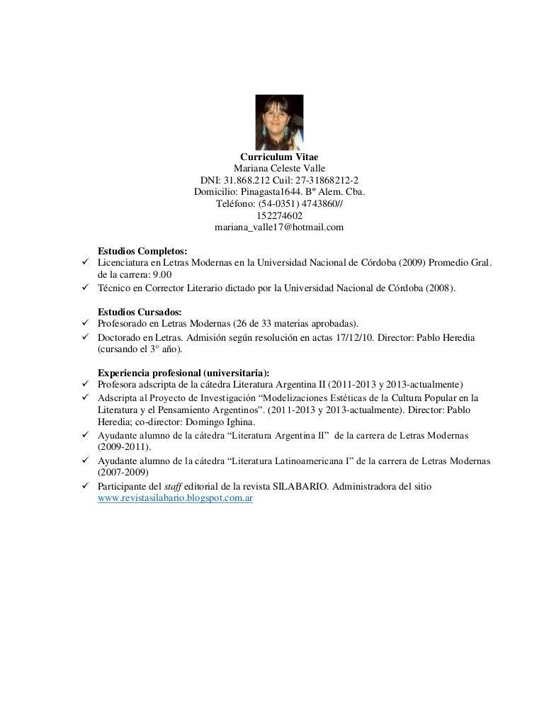 Nuevo curriculum vitae5 (2)