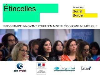 Rencontre Sexe Loire-Atlantique (44) , Trouves Ton Plan Cul Sur Gare Aux Coquines