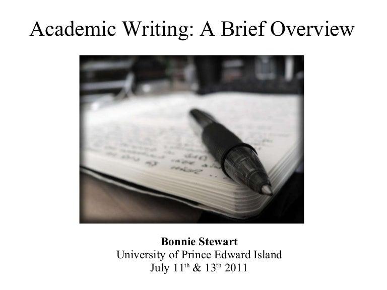 Business school essay editing