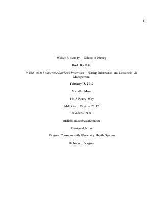 Nursing Informatics   Articles Archive   Nursing Jobs  RN Jobs     ResearchGate
