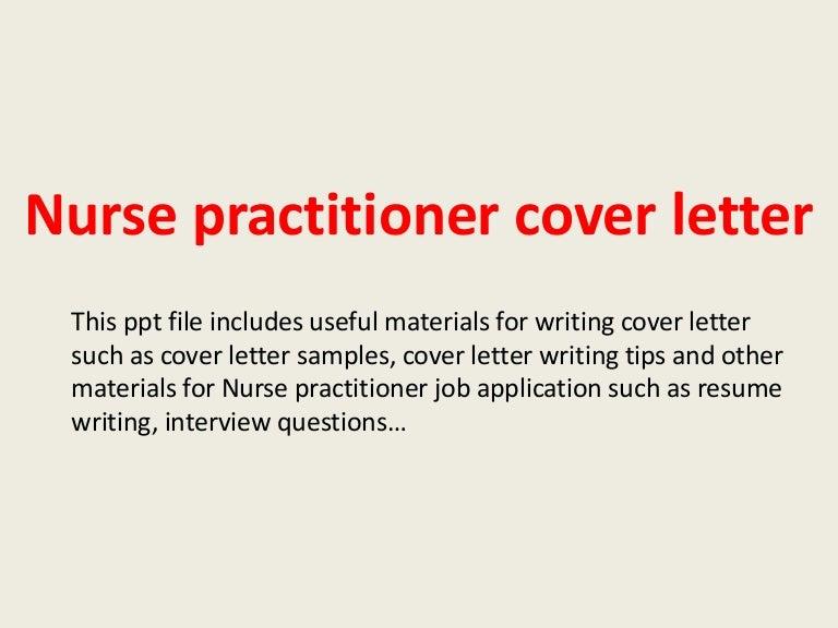 nursepractitionercoverletter-140223200736-phpapp02-thumbnail-4.jpg?cb=1393186079