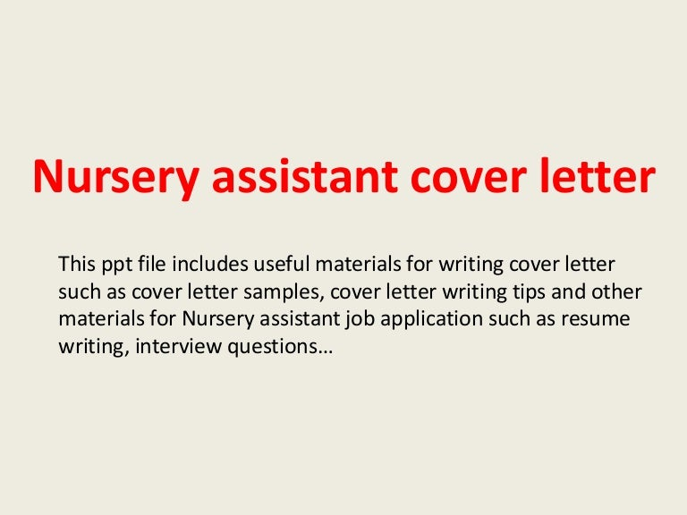 The big app butte seniors get help with college papers nursery patriotexpressus prepossessing a million thanks send a letter with free sample resume cover yelopaper Image collections