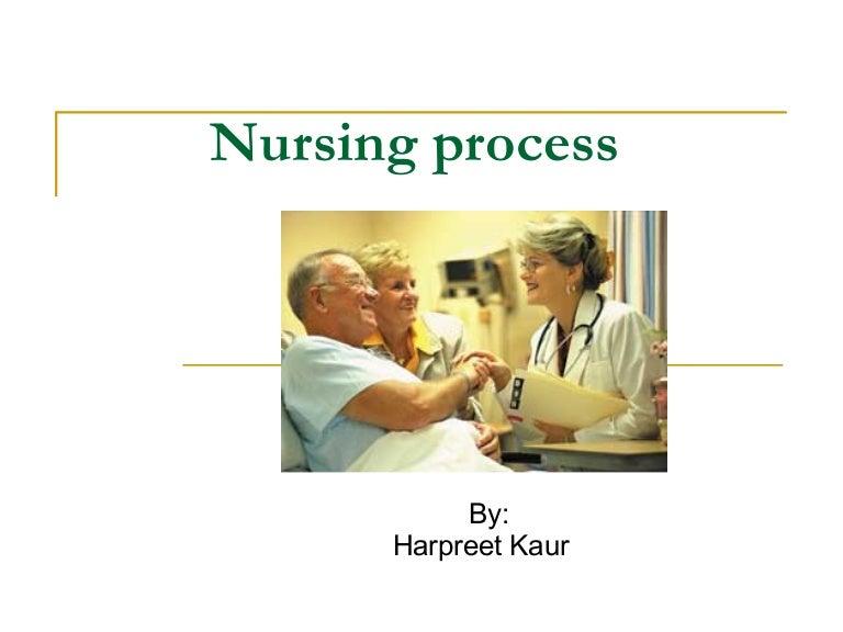awesome nursing home marketing plan. Nursing Assessment