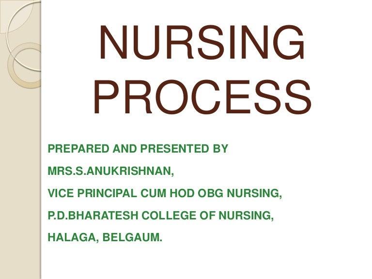 Critical thinking nursing process ppt SlidePlayer   Nursing