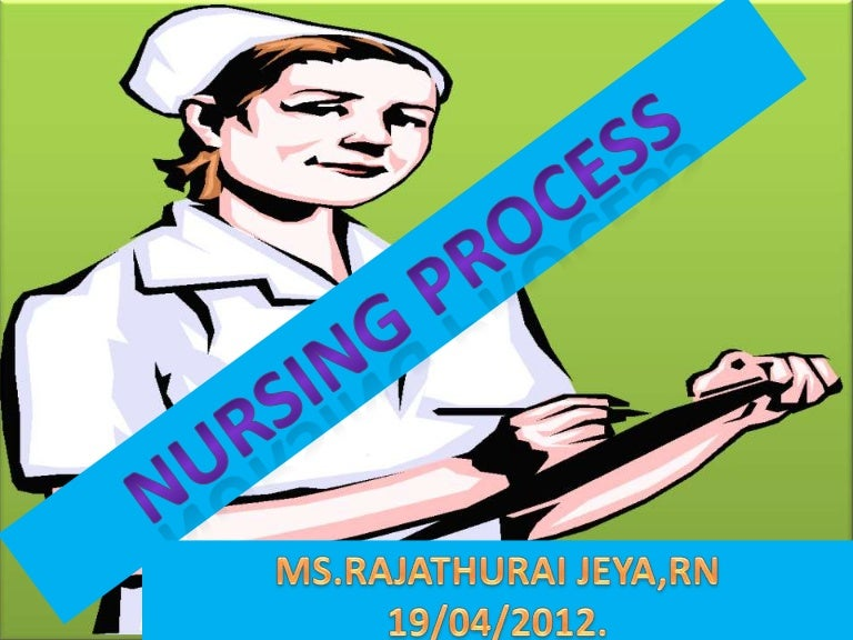 Critical Thinking in Nursing  Definition     Critical thinking is     Critical thinking in nursing powerpoint presentation  Critical thinking in  Nursing  Decision making and