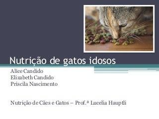 nutricaodegatosidosos-apresentacao-161027235411-thumbnail-3.jpg