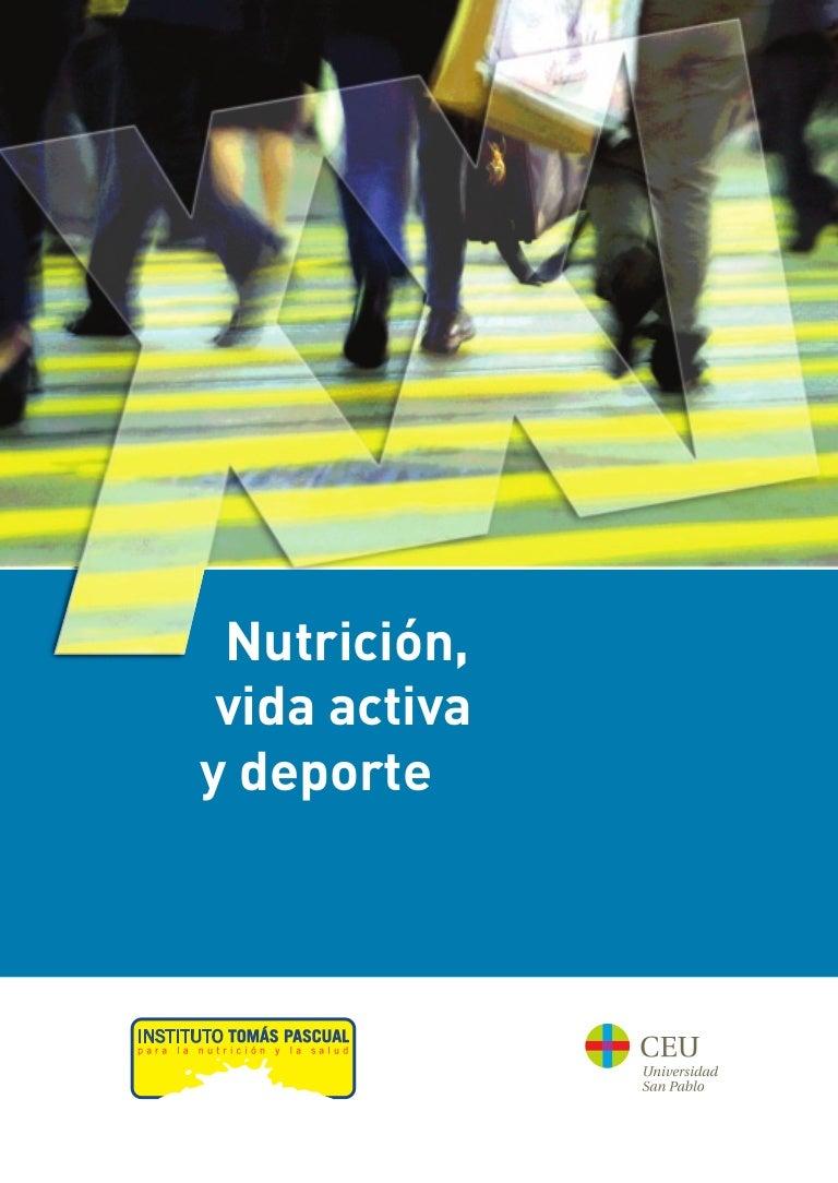 nutricionvidaactivadeporte-190205153311-thumbnail-4.jpg?cb=1549380824