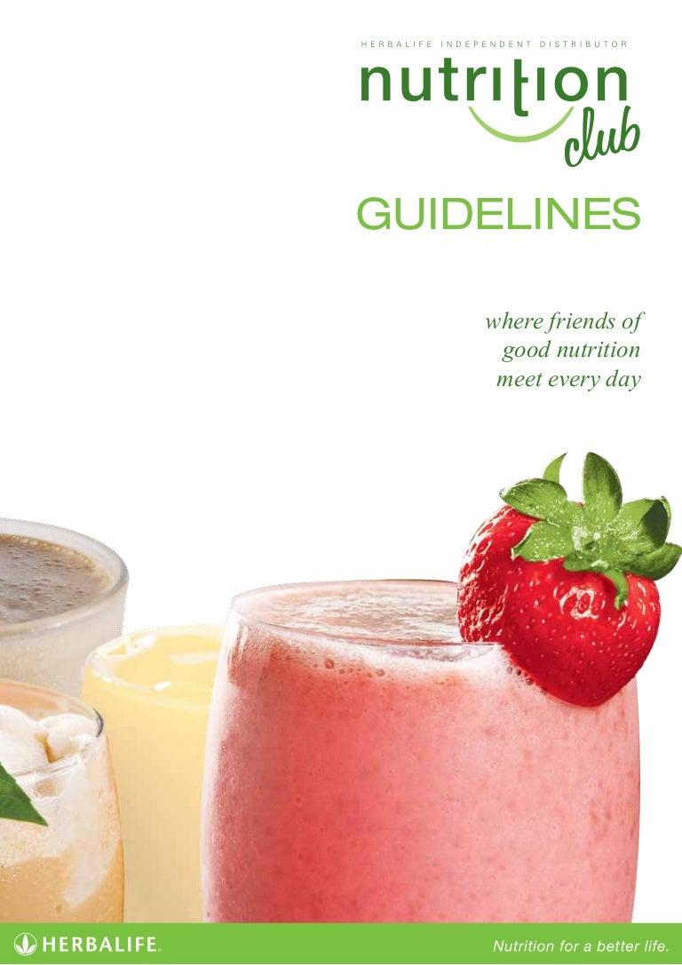 05fddb128e Nutrition club-guidelines
