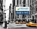 SaaS in NYC: 2015 Overview, Primary Venture Partners