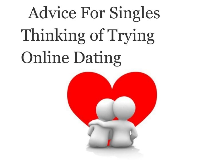 NZ Dating Site.