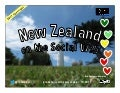 New Zealand on the Social Web